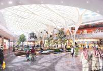 دبي تطلق تقويماً لأهم مناسبات التسوق