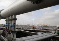 الكيانات الأقدر على مواجهة انخفاض أسعار النفط