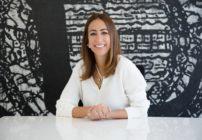 شركة استشارات فنية عالمية تفتح مكتباً في دبي