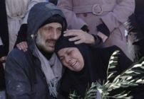"""المسلسل السوري""""بانتظار الياسمين"""" يفوز بذهبية """"إيمي أوورد"""" العالمية"""