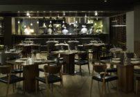 """""""فنادق ومنتجعات إنتركونتيننتال"""" تقدم لضيوفها 81 مليون وجبة سنوياً بمستوى 5 نجوم"""