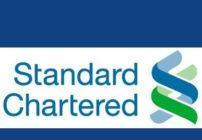 """بنك ستاندرد تشارترد يطلق حساب """"صادق"""" متوافق مع الشريعة الإسلامية"""