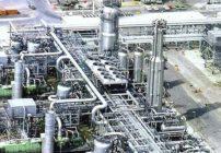 """""""إنجي"""" تفوز بمشروع الطاقة المستقل في  السعودية وقيمته الاجمالية 1.2مليار دولار"""
