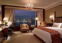 السرقة من الفنادق، الهواية المفضلة حتى لدى بعض الأثرياء