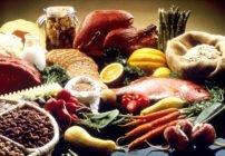 ارتفاع أسعار الأغذية في  الإمارات في العام الحالي