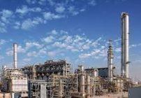 300 مليار دولار قيمة صفقات الاندماج والاستحواذ قيد التخطيط في قطاع المواد الكيميائية