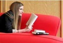 أكثر من ربع الألمان يقرأ 10 كتب سنوياً و5% منهم يقرأها الكترونياً
