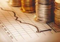 شركات التأمين الإسلامية في منطقة الخليج لا تزال تواجه تحديات بالرغم من تحسن الأرباح