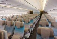 قطاع الطيران العالمي يخالف توجهات الأسواق بأرباح تزيد عن 38مليار دولار