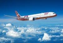 %8.0 نمو طلب المسافرين على الرحلات و8.8% نموللشحن الجوي خلال شهر نوفمبرالماضي
