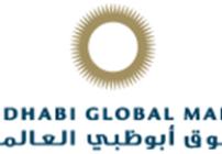 اصدار أول صكوك اسلامية في سوق أبوظبي العالمي
