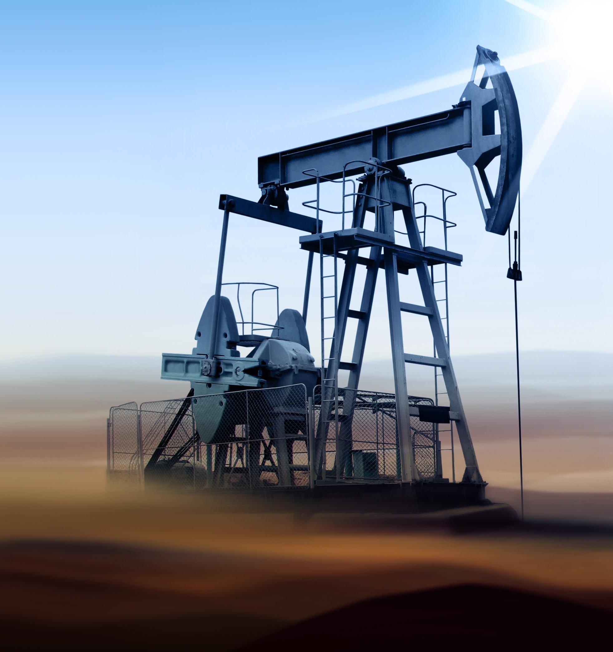 توقعات بأن تتراوح أسعار النفط بين 60 إلى 70 دولاراً للبرميل منتصف عام 2019