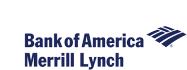 انخفاض مخصصات النقد في المحافظ الاستثمارية بحسب استبيان لبنك أوف أمريكا ميريل لينش