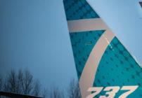 """""""أياتا""""تدعو لضمان عودة طائرة بوينج 737 ماكس إلى الخدمة بأمان"""
