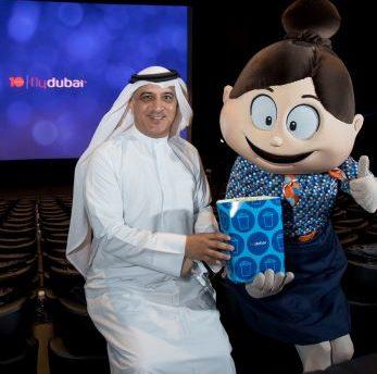 فلاي دبي تستعرض قصة انطلاقتها قبل 10 سنوات ونجاحها بنقل 70 مليون مسافر