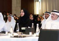 """دبي الذكي تطلق """"تحدي بيانات المدينة"""""""
