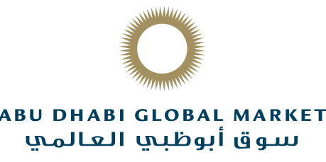 سوق أبوظبي العالمي يعقد شراكات مع مؤسسات صينية للتعاون في التكنولوجيا المالية