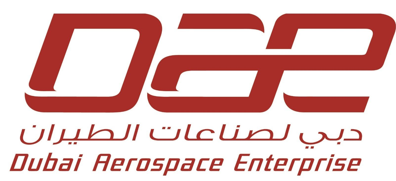 """""""فتيش"""" تمنح """"دبي لصناعات الطيران"""" تصنيف BBB مع نظرة مستقبلية مستقرة"""