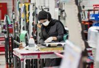 ستراتا تعلن توسعة مصنعها لتجميع المثبت العامودي لطائرات بوينج 787 دريملاينر