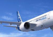 العالم بحاجة إلى 39 ألف طائرة خلال العشرين عاماً القادمة بحسب إيرباص