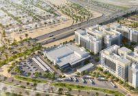 """""""ميرال"""" تستثمر 625 مليون درهم في تطوير المرحلة الأولى من مشروع """"ياس فيليج"""""""