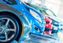 82 مليار دولار قيمة استثمارات قطاع السيارات
