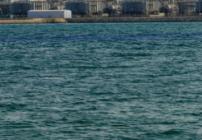 مياه وكهرباء الإمارات و أكوا باور توقعان اتفاقية شراء مياه لمحطة تحلية تعمل بتقنية التناضح العكسي