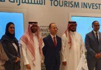 أكور للفنادق تكشف عن مشاريع سياحية ضخمة في السعودية
