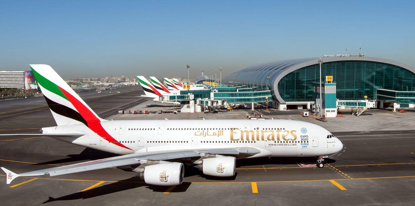 طيران الإمارات تستضيف ندوة أياتا العالمية لتسهيل سفر أصحاب الهمم