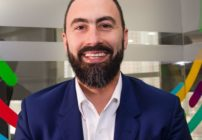 باسل النحلاوي، المدير الإداري في الخليج وباكستان في شركة كريم : لا تنسيق مع أوبر، والنقل المستدام هدفنا و لدينا المزيد للتجارة الالكترونية