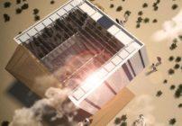 الطاقة الشمسية تولد في الخليج تقارب 200 ألف وظيفة بحلول 2030