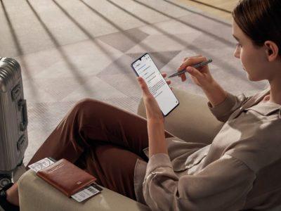 خطوات تجنب الهجمات على الهواتف الذكية