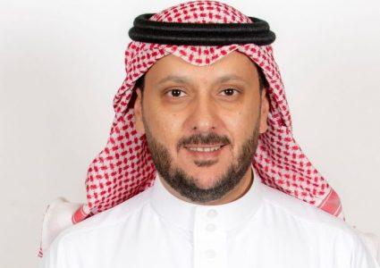 هيثم بن محمد الفرج