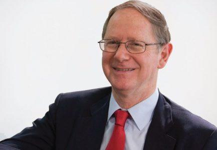 جون غرينوود، كبير الاقتصاديين في شركة إنفسكو