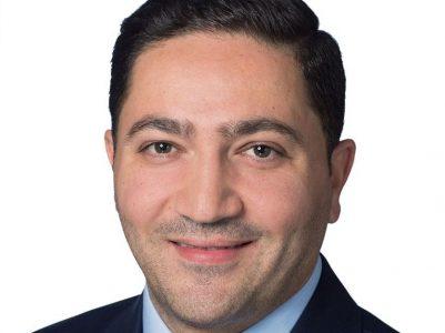 عمر المومني